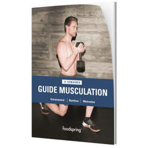 Guide Musculation