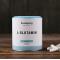 L-glutamine (120 gélules, 120 g)