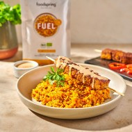 Fuel Post-Workout Rice 6-Pack