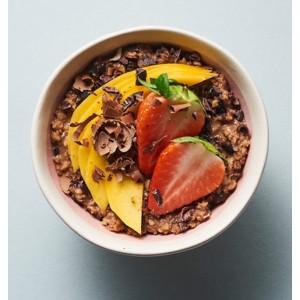 Porridge protéinéx 6