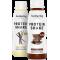 Shake protéiné