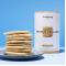 Mix pour pancakes protéinés x 6