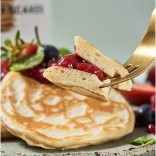 Mix pour pancakes protéinés