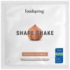 Shape Shake To Go