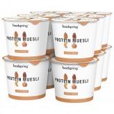 Muesli & Porridge