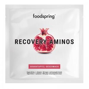 Recovery Aminos To Go